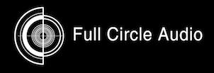 Full Circle Audio